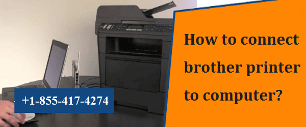 connect-brother-printer-to-computer